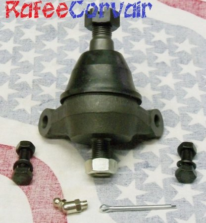1961-65 F/C lower ball joint, #RSP26