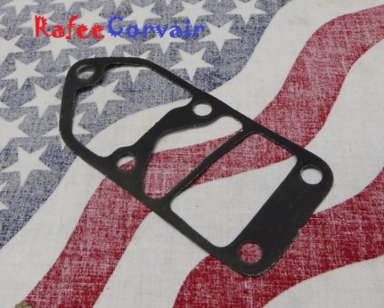 1960-69 Alternator or Generator Gasket,#RGS03