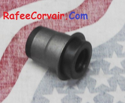 1961-65 lower front a-arm bushing,F/C, #RSP135